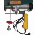 EH7240 Тельфер (Электролебедка) STURM
