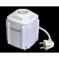 Стабилизатор сетевого напряжения TEPLOCOM ST- 222/500