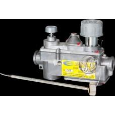 САБК-8-50Т2У (КЧМ  3-4 секц.) без ГГУ (43 кВт)