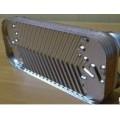 2060185A Теплообменник пластинчатый для ESR 2.25