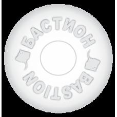 Датчик протечки, проходная конструкция, к одному датчику могут подключаться два