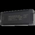 Дополнительное зарядное устроство для ИБП TEPLOCOM-300