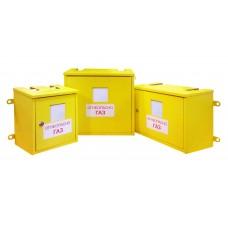 Ящик защитный для счетчика G 6 (360х290х185)