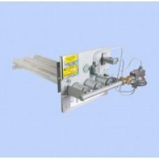 САБК 9 (печная 15 кВт)