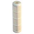 Картридж Kristal Filter Slim 10