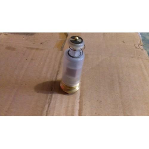 Электромагнитный клапан 207-СБ2-01(с мелкой резьбой)