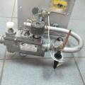 САБК-3ТБ2 (банная)