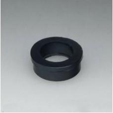 Кольцо на КБ-2 (рез.)