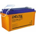 Аккумуляторная батарея DELTA DT 12120L (свыше 5лет)