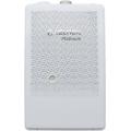 Котел CELTIC-DS, Platinum Euro 3,35 FFCD, мощность 40,7 кВт